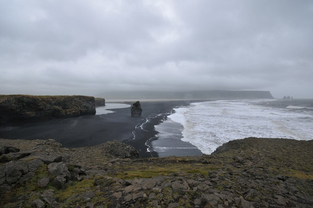 2009 Ìsland