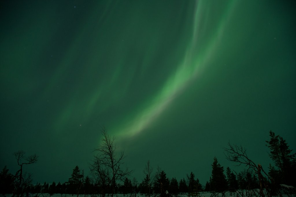finland-0013.jpg