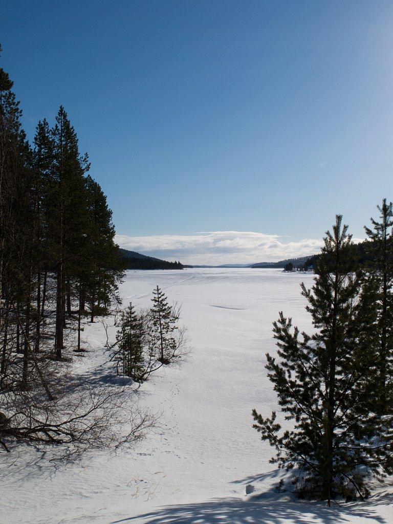 finland-0037.jpg