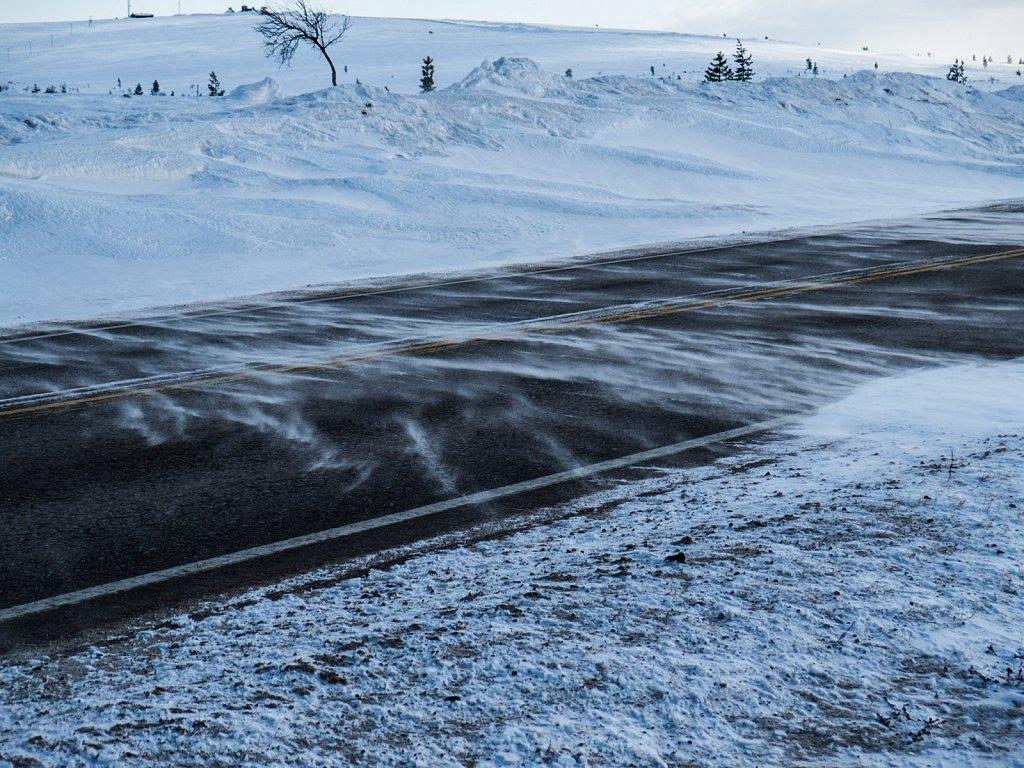 finland-0041.jpg