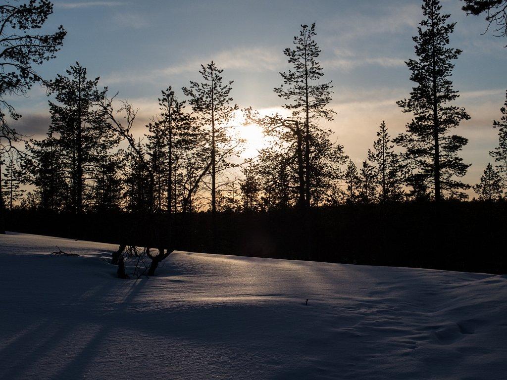 finland-0044.jpg
