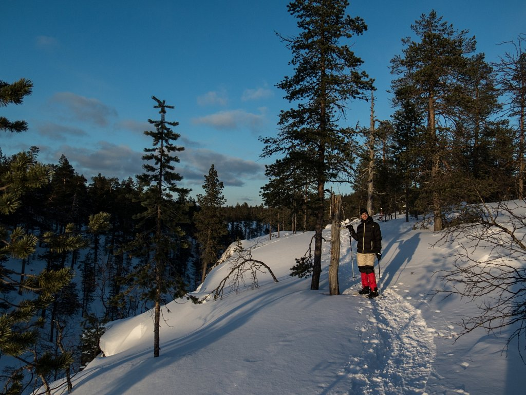 finland-0045.jpg