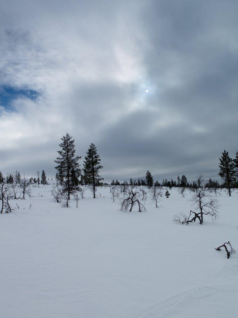 finland-0058.jpg
