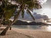 2016  Seychelles
