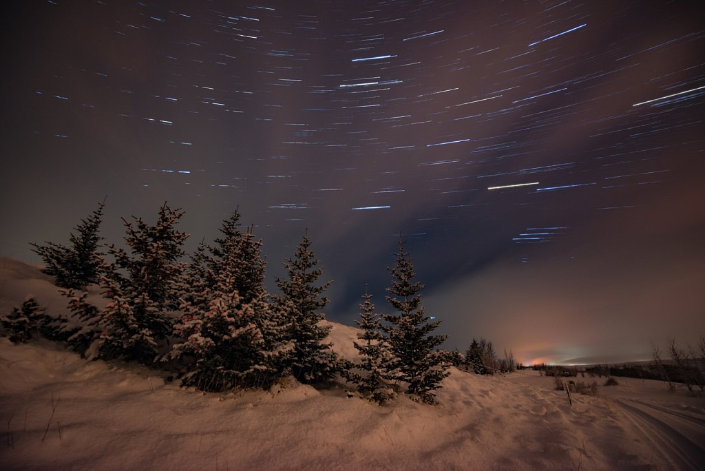 StarStaX-DSC-8288-DSC-8463-aufhellen.jpg